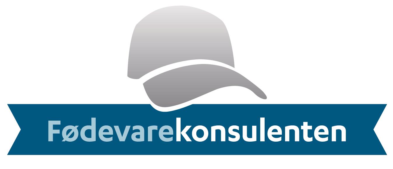 Jytte Høyrup